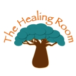 thehealingroom