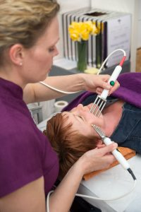 emma-caci-treating