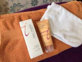 Jane Iredale Hand Drink